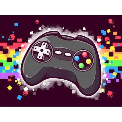 Gaming & Ψυχαγωγία