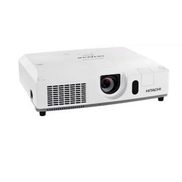 Hitachi CP-EW302N Projector LCD WXGA