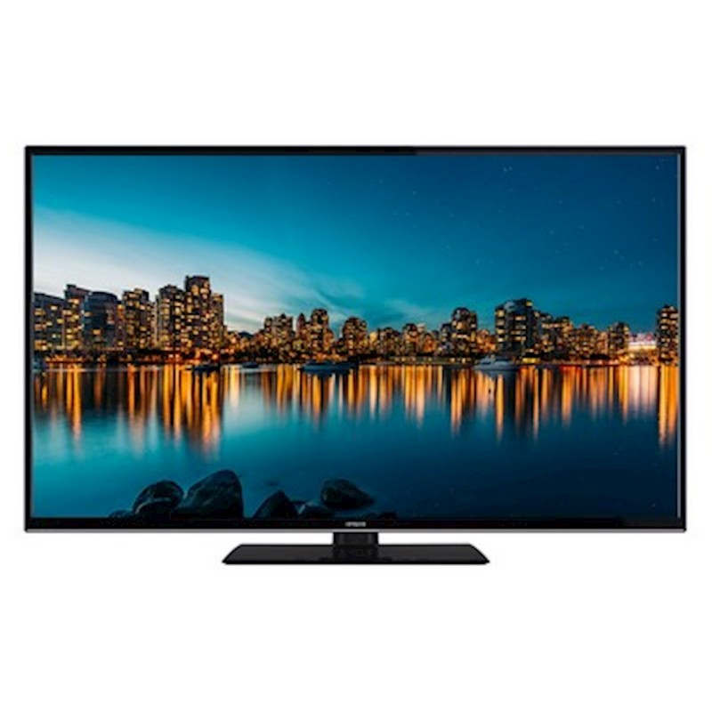 Hitachi K-Smart WiFi 43HK6000 TV 43