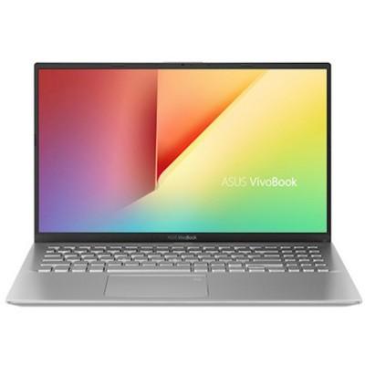 ASUS X512DA-EJ445T Laptop AMD Quad Core R7-3700U 2.2 GHz 15.6