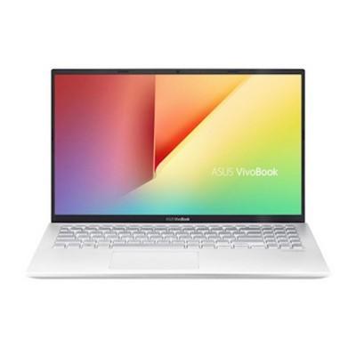 ASUS X512JA-EJ593R - Laptop Intel Core i5-1035G1 1.0 GHz 15.6