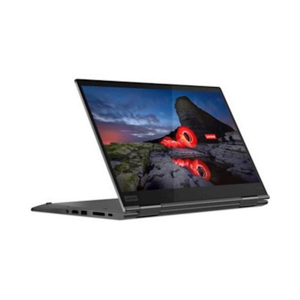 LENOVO ThinkPad X1 Yoga Gen 5 20UB002SGM  Intel Core i5-10210U 14