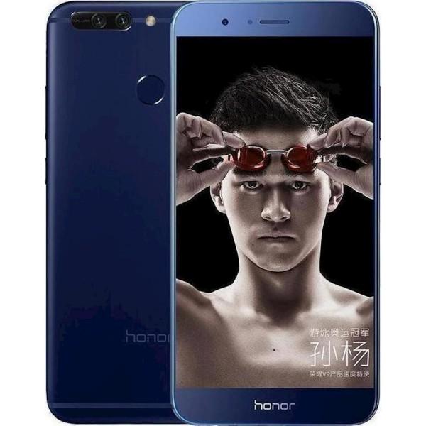 Huawei Honor 8 Pro 64GB Dual Sim Blue EU