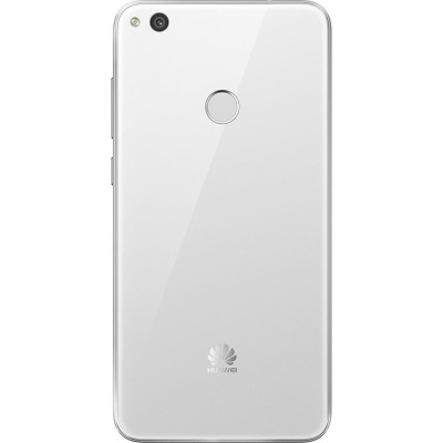 Huawei P9 Lite 2017 Single SIM White EU