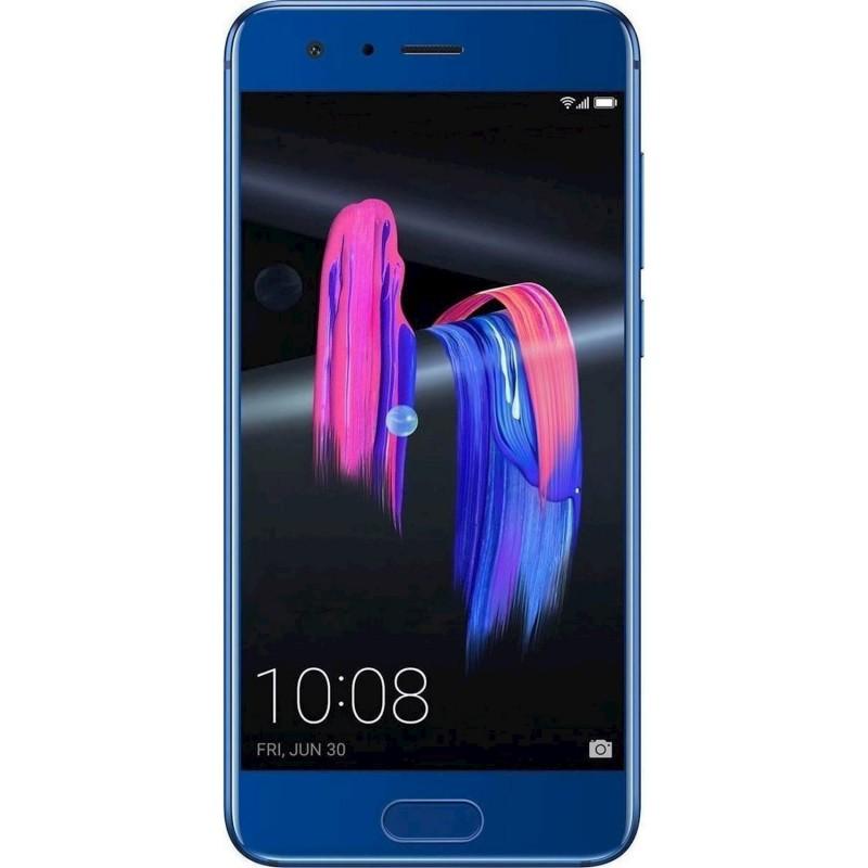 Huawei Honor 9 Dual Sim 64GB Blue EU
