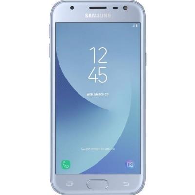 Samsung J330 Galaxy J3 2017 4G Single Sim BlueEU