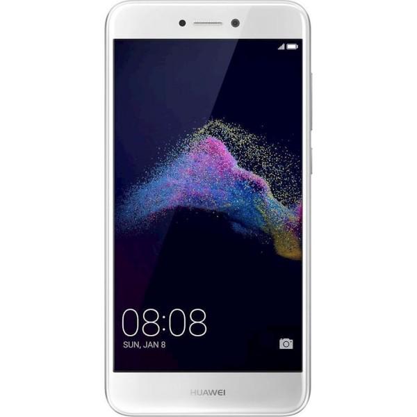 Huawei P9 Lite 2017 Single SIM White EU