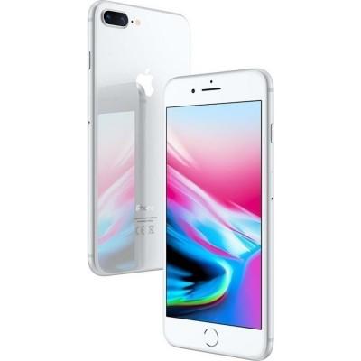 Apple iPhone 8 Plus 64GB Silver EU