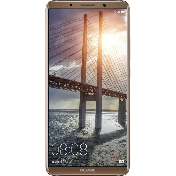 Huawei Mate 10 Pro Dual Sim 128GB Brown EU