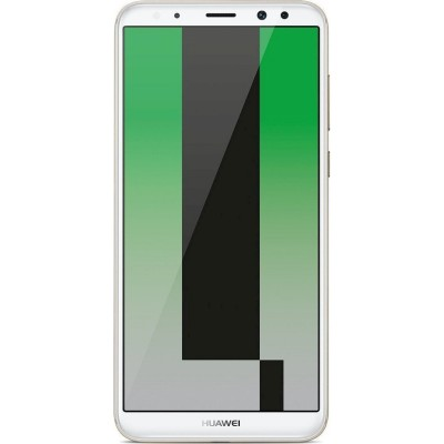 Huawei Mate 10 Lite 64GB Dual Sim Gold EU