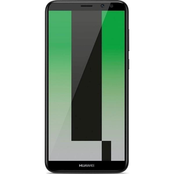 Huawei Mate 10 Lite 64GB Dual Sim Black EU