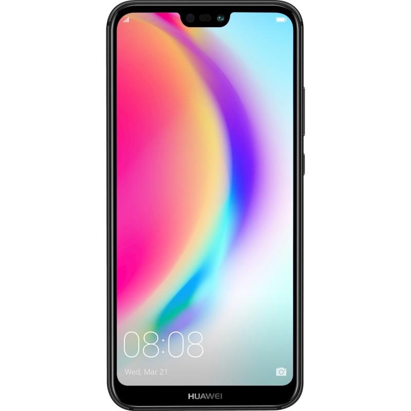 Huawei P20 Lite Dual Sim 64GB Pink EU
