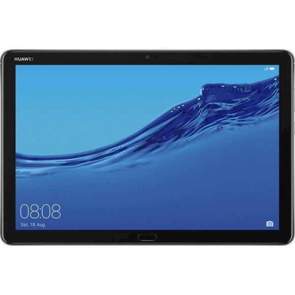 Tablet Huawei MediaPad T5 10.1 LTE 2GB/32GB  Black EU