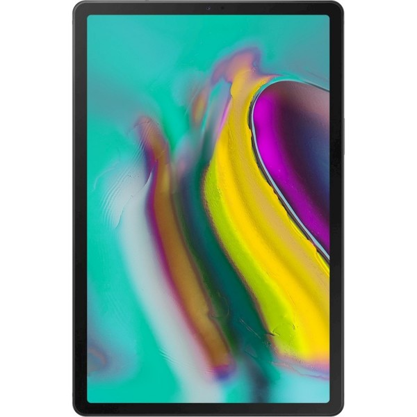Samsung Galaxy SM-T720 Wifi Tab S5e 10.5 64GB BlackEU