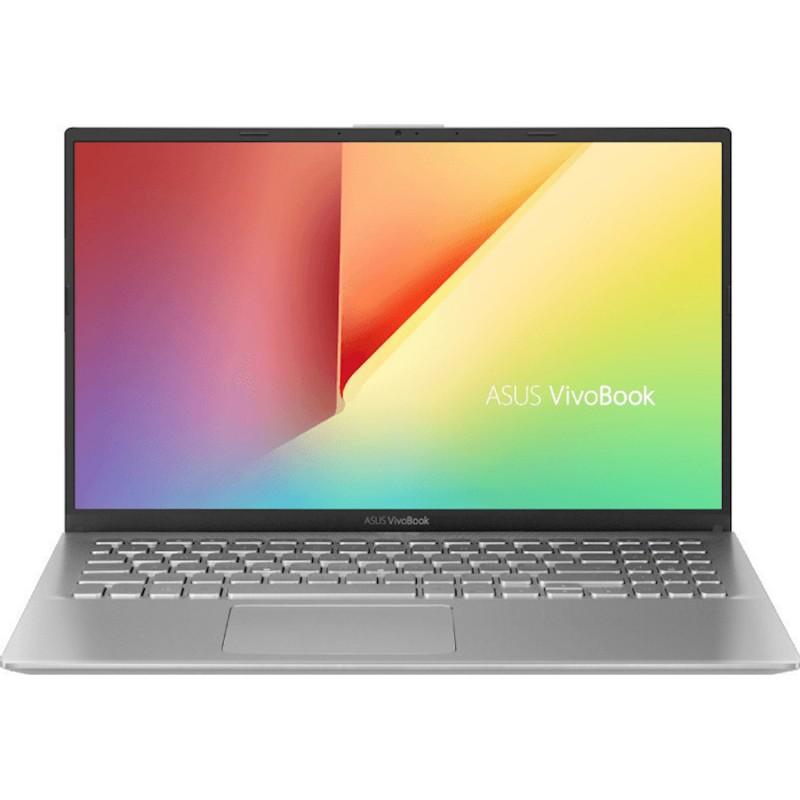 ASUS X512DA-EJ389T Laptop AMD R7-3700U 2.2 GHz 15.6