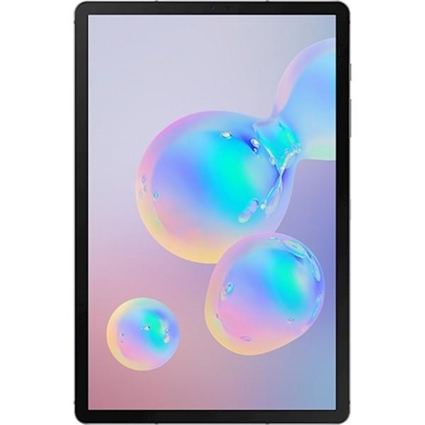 Samsung Galaxy SM-T860 wifi Tab S6 10.5 128GB Rose EU