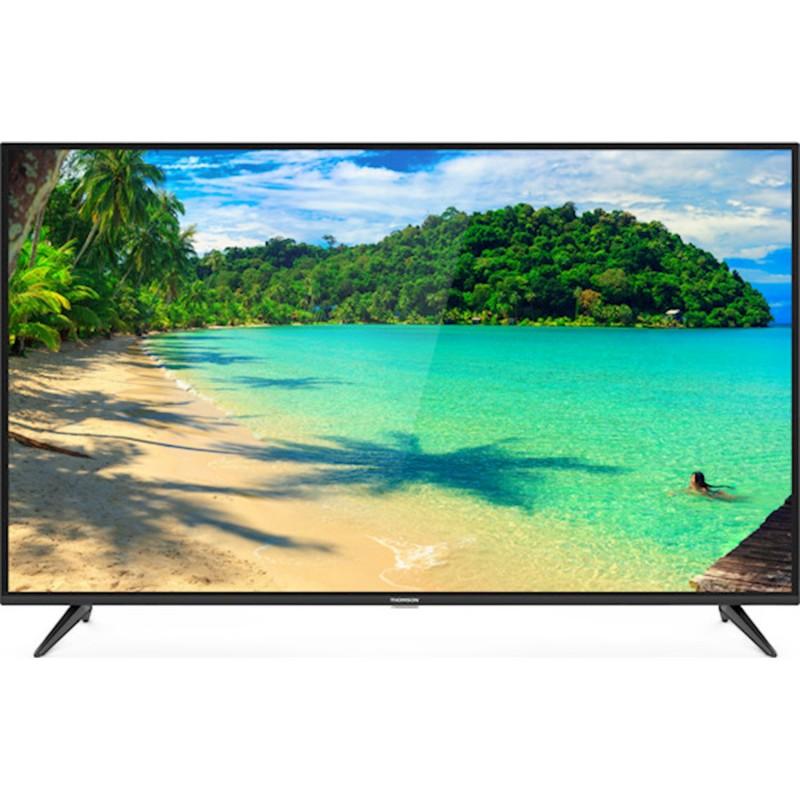 Thomson 50UD6306 SmartTV