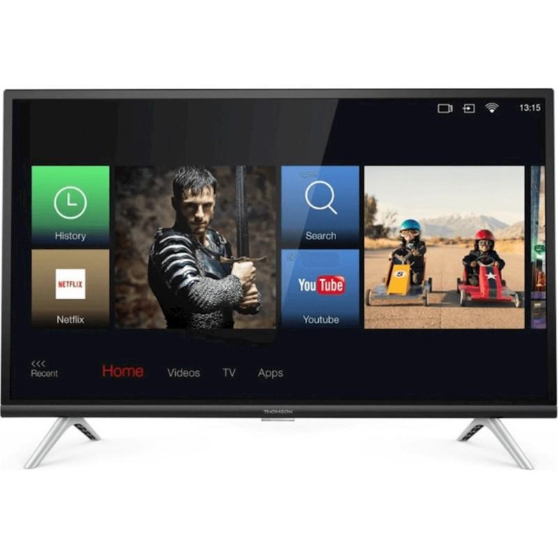 Thomson 40FE5606 Flat LCD SmartTV