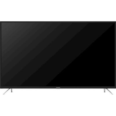 Thomson 43UE6400 Flat LCD SmartTV