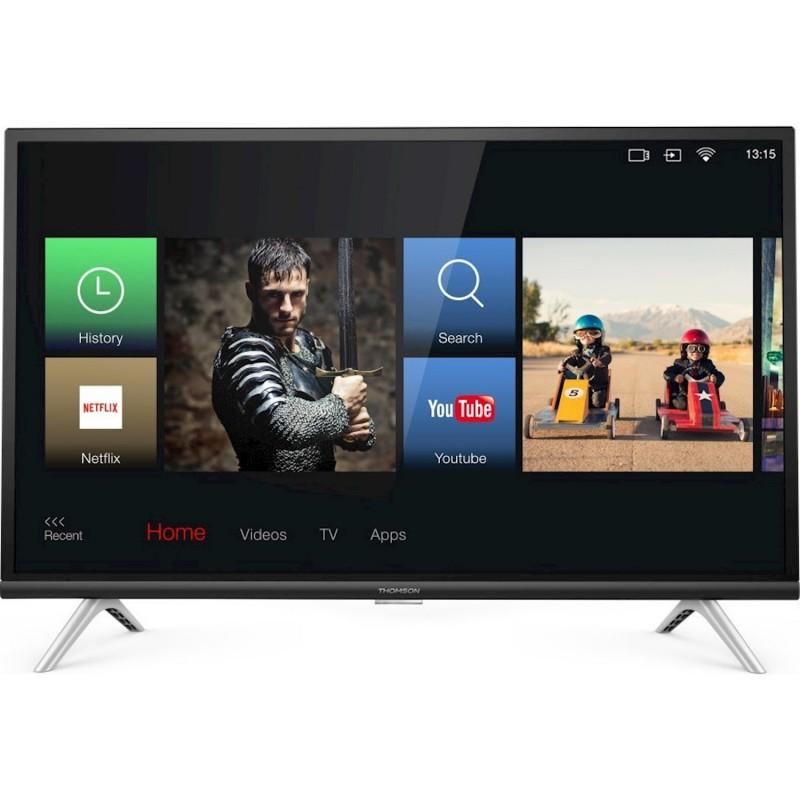 Thomson 32HE5606 Flat LCD SmartTV