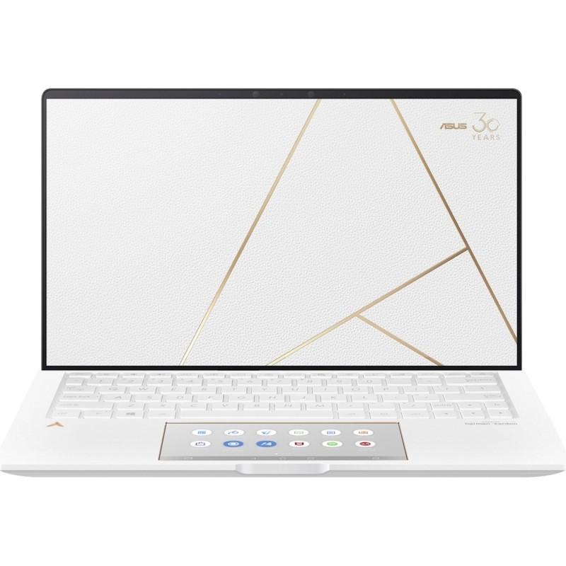 ASUS UX334FL-A4033T Laptop Intel Core i5-8265U 1.6 GHz 13.3