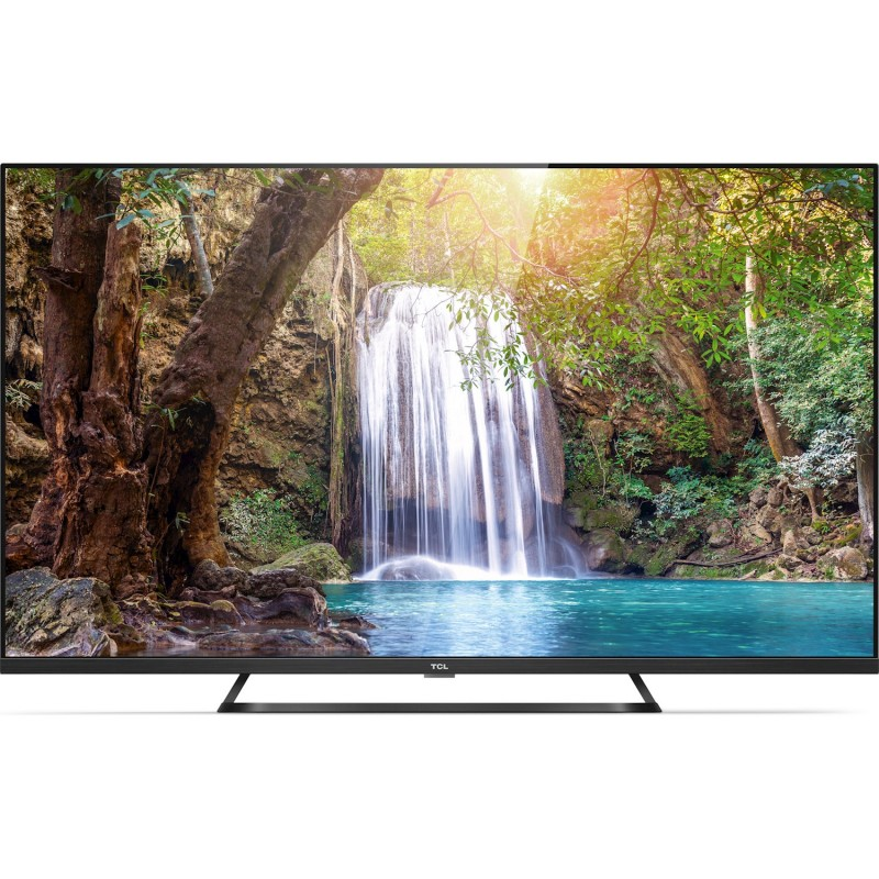 TCL 55EP680 Flat LCD SmartTV
