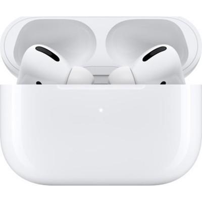 Apple AirPods Pro White EU