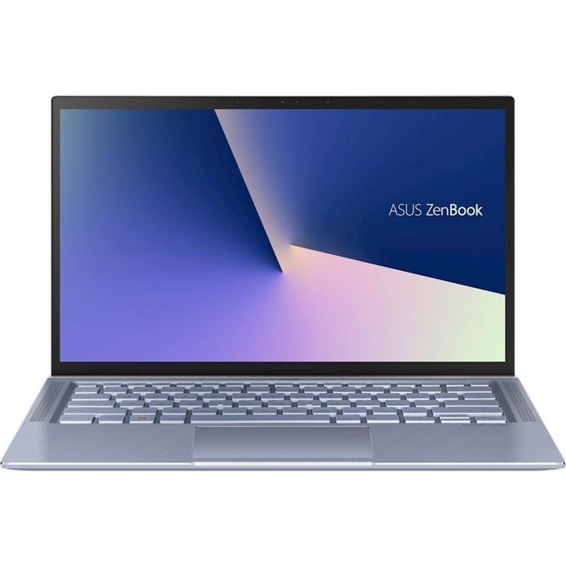 ASUS UM431DA-AM011T Laptop AMD R5-3500U 2.1 GHz 14