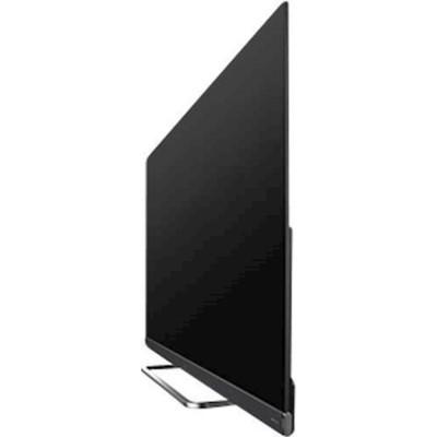TCL 65EC780 Flat LCD SmartTV