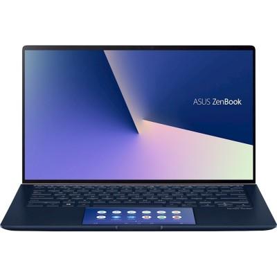 ASUS UX434FAC-WB501T Laptop Intel Core i5-10210U Processor 1.6 GHz 14