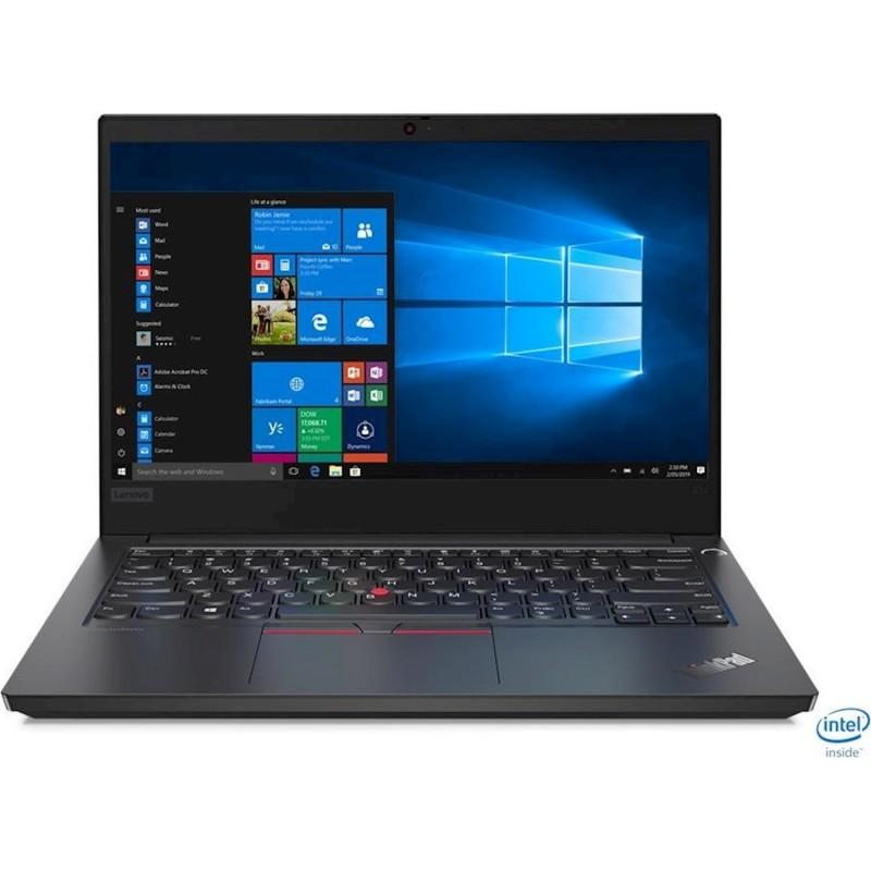 LENOVO ThinkPad E14 20RA0016GM - Laptop Intel Core i5-10210U 14