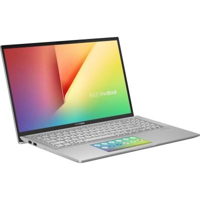 ASUS S532FLC-WB501T Laptop Intel Core i5-10210U 1.6 GHz 15.6