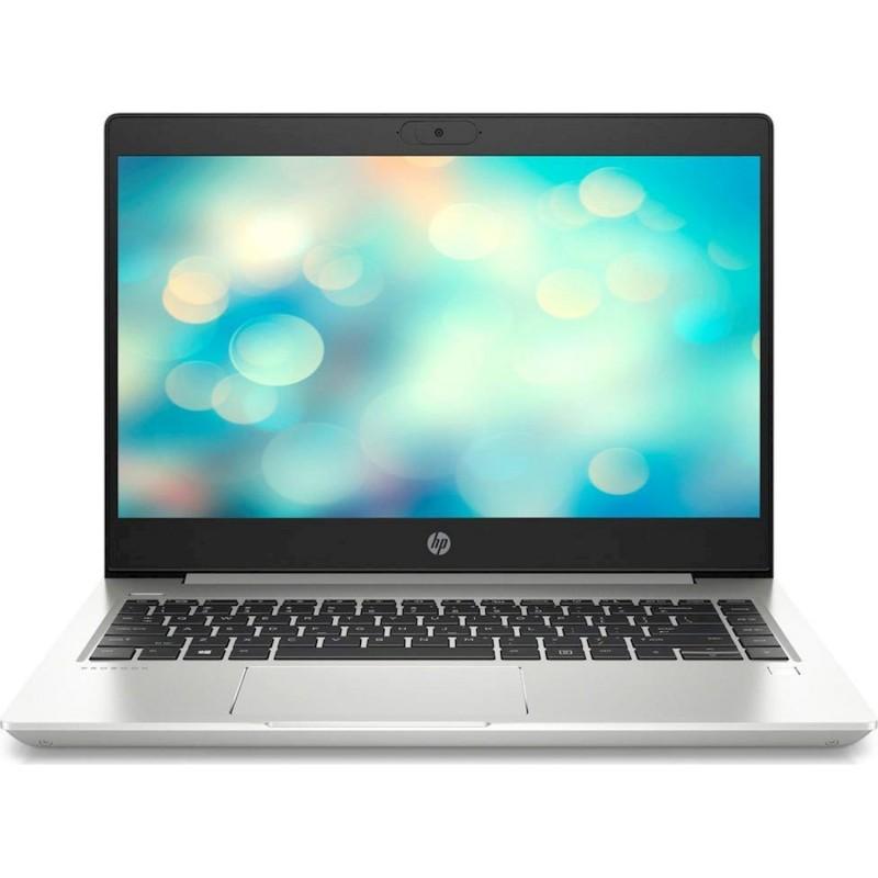 HP ProBook 440 G7 8VU07EA Laptop Intel Core i7-10510U 1,80 GHz 14