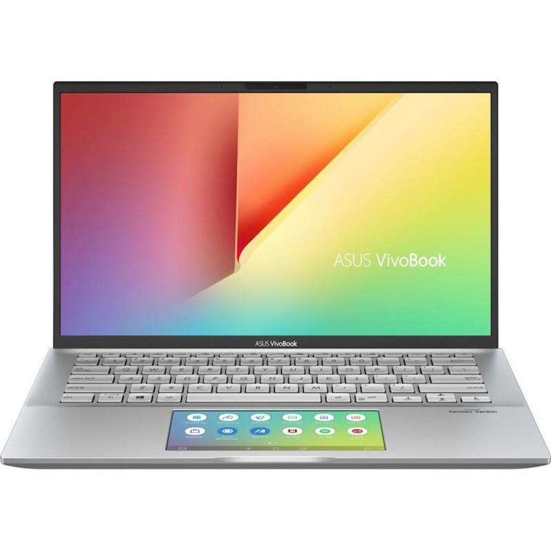 Asus VivoBook S14 S432FAC-WB501T (i5-10210U/8GB/512GB/FHD/W10)