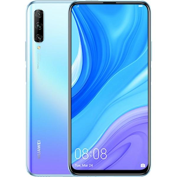 Huawei P Smart Pro Dual Sim 128GB Breathing Crystal EU