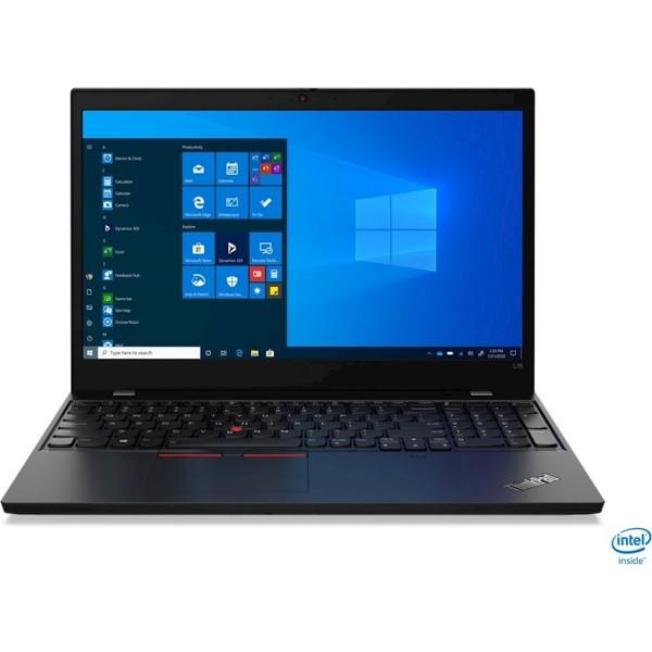 LENOVO ThinkPad L14 Gen 1 (Intel) 20U1000WGM Laptop Intel Core i5-10210U - 14