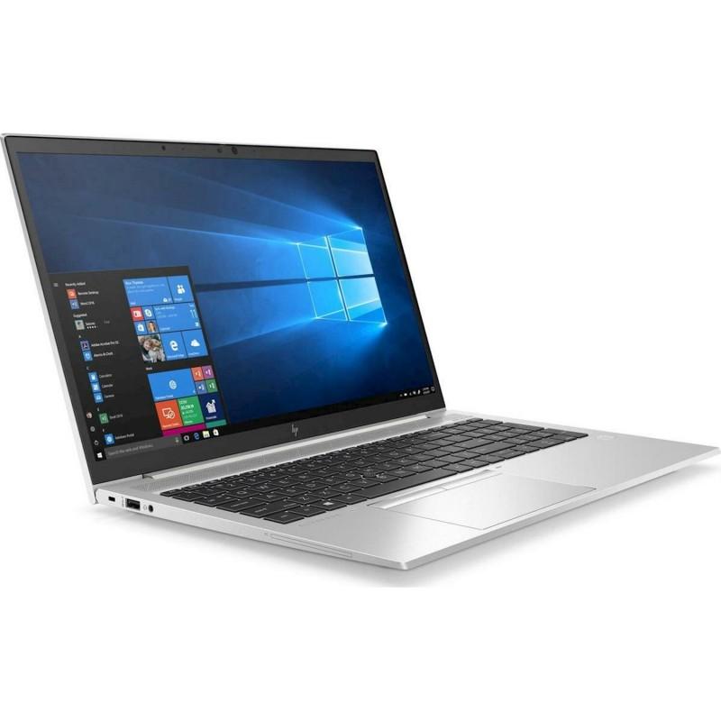 HP EliteBook 850 G7 10U45EA  i5-10210U 1.80GHz 15,6