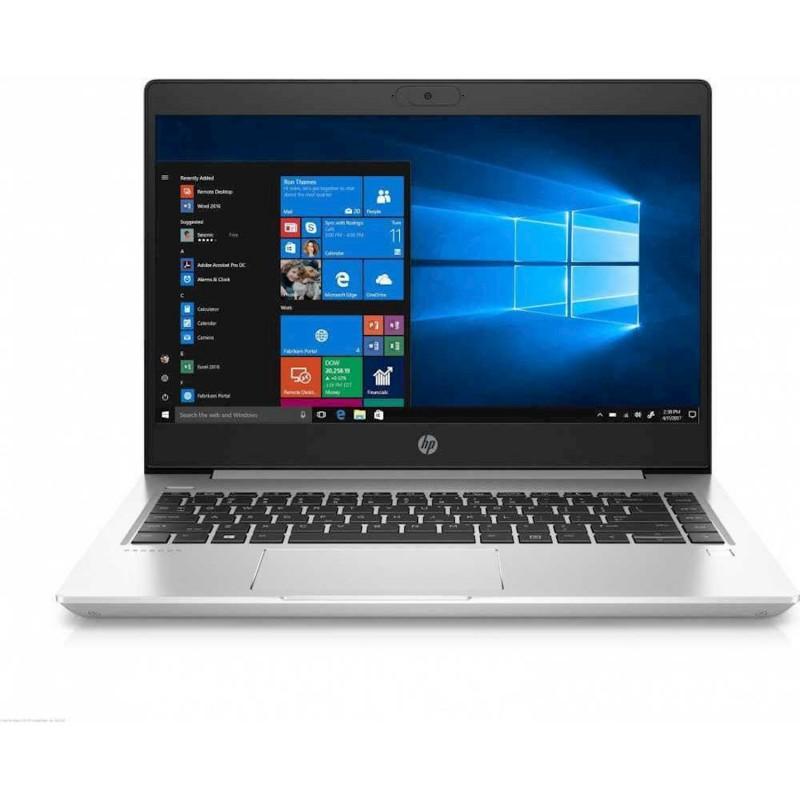 HP EliteBook 840 G7 176Z8EA i5-10210U 1.60GHz 14