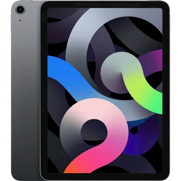Apple iPad Air 4 10.9 (2020) 64GB WiFi Grey EU