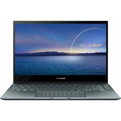 ASUS ZenBook Flip UX363JA-WB501T Laptop Intel Core i5-1035G1 1.0 GHz 13.3