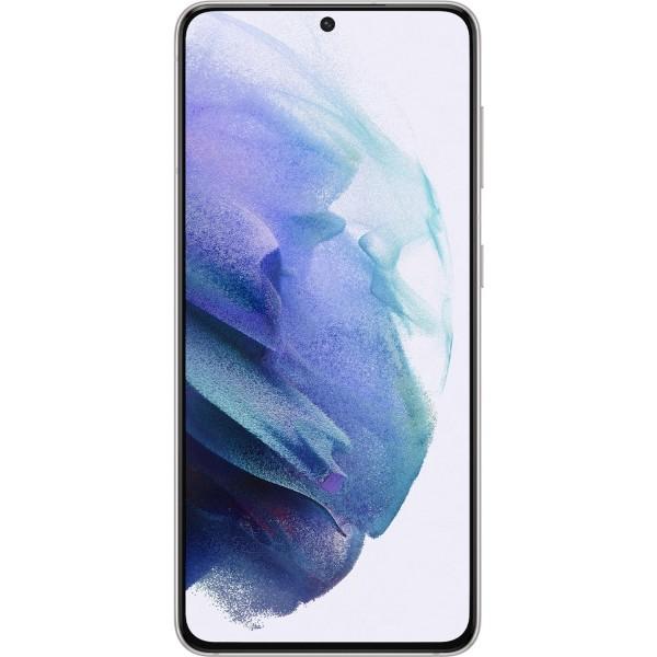 Samsung Galaxy S21 G991 5G 8GB/128GB Dual Grey EU