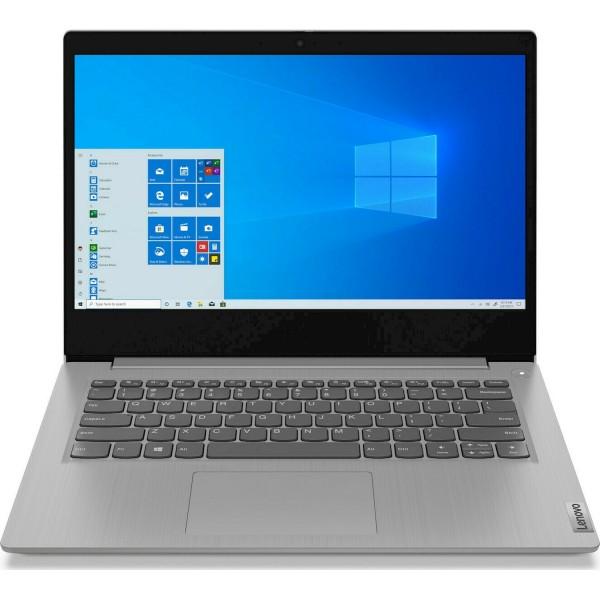 LENOVO IdeaPad 3 15IIL05 (81WE00E4GM) (i5-1035G4/8GB/256GB/Windows 10 Home S)