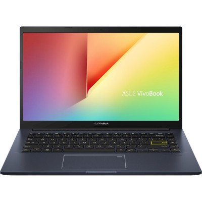 ASUS Laptop X413JA-EB120T 14.0