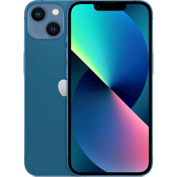 Apple iPhone 13 128GB Blue EU