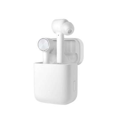 Xiaomi Mi AirDots Pro - Mi True Wireless Earphones White
