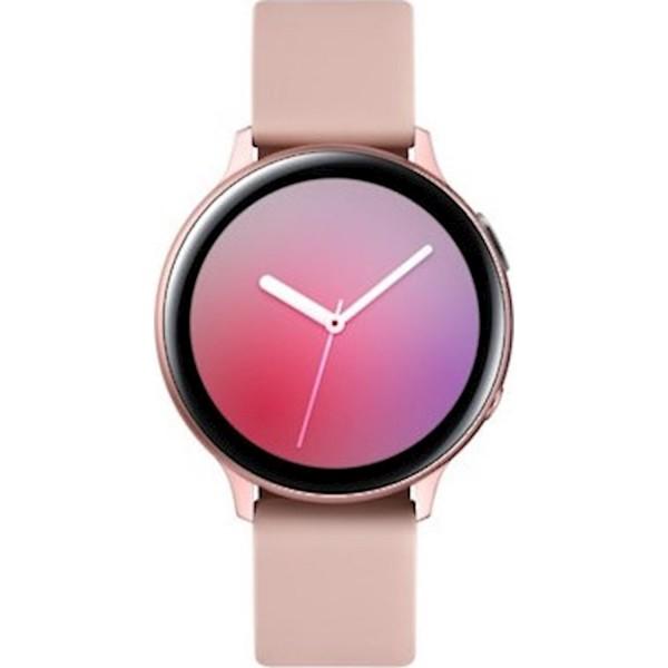 Samsung Galaxy Watch Active2 Aluminium 44mm Rose Gold EU
