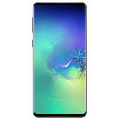 Samsung Galaxy S10 G973F Dual Sim 128GB Black EU