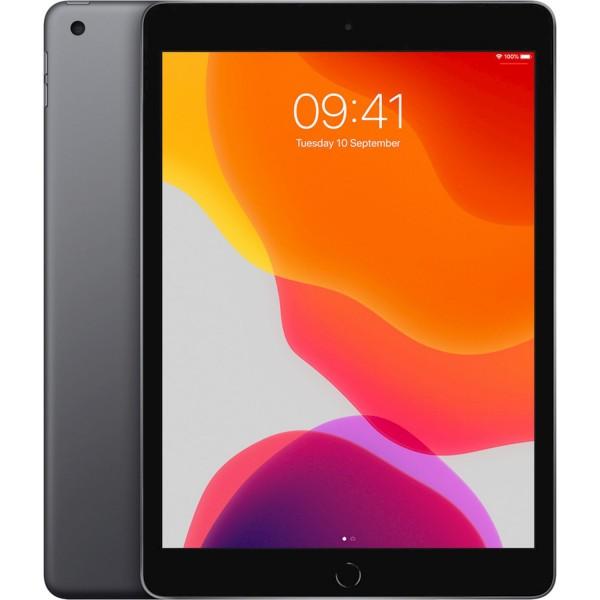 Apple iPad 10.2 (2020) 32GB Cellular Grey EU