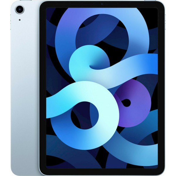 Apple iPad Air 4 10.9 (2020) 256GB LTE Blue EU