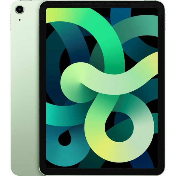 Apple iPad Air 4 10.9 (2020) 64GB LTE Green EU